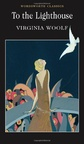 To The Ligthhouse (Wordsworth Classics)