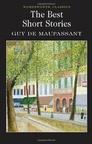 Best Short Stories: Maupassant - Wordsworth
