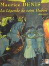 Maurice Denis: la LéGende de Saint Hubert