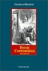 David Copperfield                      [Kon]