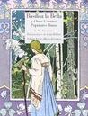Basilisa la bella y otros cuentos populares rusos