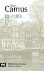 Caida (Ba 0661)