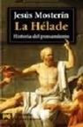 Helade, la - Historia del Pensamiento