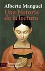 Historia de la Lectura (L 5991)