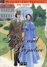 Pride And Prejudice  Reading And Training