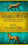 Babilonia (Editorial Ariel)