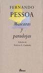 Mascaras y Paradojas