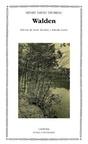 Walden (3ª EdicióN. ColeccióN Letras Universales)