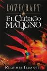Clerigo Maligno, El