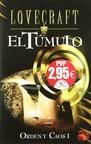 Tumulo, El