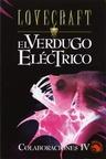 Verdugo Electrico, El