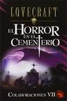 Horror en el Cementerio, el - Colaboraciones Vii