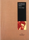 Libros de la Autonomia Obrera, Los