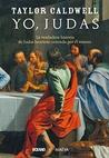 Yo, Judas (OcéAno Maeva)