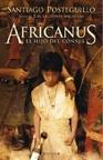 Africanus. el Hijo del Consul