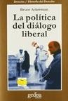 Politica del Dialogo Liberal, La