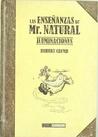 Las EnseñAnzas de Mr. Natural, Iluminaciones