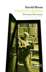 Ensayistas y Profetas (ColeccióN Voces / Ensayo)