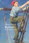 Redburn - su primer Viaje