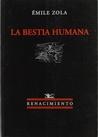 Bestia Humana, La