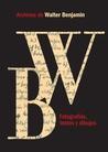 Archivos de Walter Benjamin