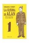Guerra de Alan, la 1