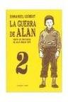 Guerra de Alan, la 2