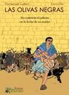 Las Olivas Negras (3)