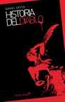 Historia del Diablo (ColeccióN Historia Profana)