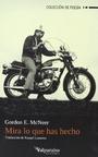 Book Title
