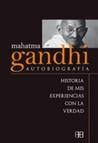 Autobiografía (Editorial Arkano Books - ColeccióN Historia / Espiritualidad / Biografias)