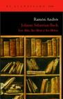 Dias, las Ideas y los Libros, Los