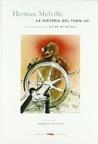 La Historia del Town-Ho (Libros del Zorro Rojo - ColeccióN Libros del Cordel)