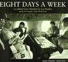 Eight Days a Week (Editorial H. Kliczkowski)