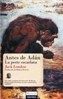 Antes de AdáN - la Peste Escarlata (ColeccióN Reencuentros)