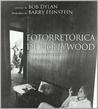 FotorretóRica de Hollywood : el Manuscrito Perdido