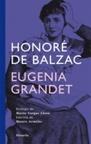 Eugenia Grandet (ColeccióN Tiempo de CláSicos)