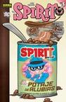 The spirit Nº3