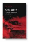 ArmagedóN