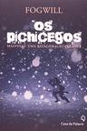 Os Pichicegos - Malvinas : Uma Batlha Subterranea