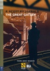 The Great Gatsby (Con Cd-Rom)