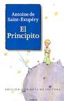Principito, el - Edicion con Guia de Lectura