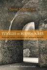 Tuneles de Buenos Aires