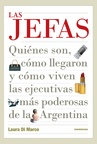 Las Jefas