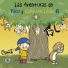 Las aventuras de Facu y Café con Leche Nº6