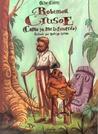 Robinson Crusoe - como Yo Me Lo Acuerdo