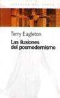 Ilusiones del Posmodernismo, Las