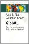 Global - Biopoder y Luchas en una America Latina Globalizada