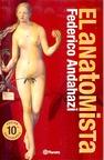 El Anatomista (10ª EdicióN)