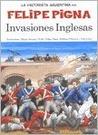 Invasiones Inglesas - la Historieta Argentina